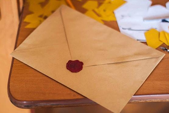 Transport de plis et documents urgents à Toulouse