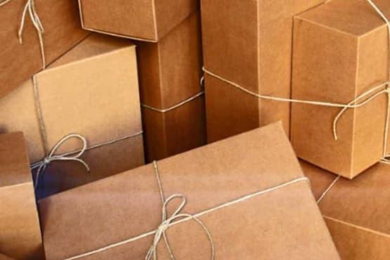 livraison de colis et paquets en Haute-Garonne