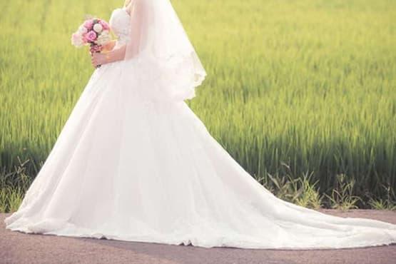 transport pour mariée en Haute-Garonne